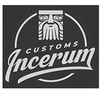 Incerum
